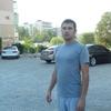 Алекс, 36, г.Таллин