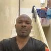 John Kalu, 45, г.Дубай