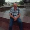 СЕРГЕЙ, 45, г.Новосибирск
