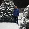 Руслан, 30, г.Кзыл-Орда