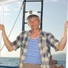Алексей, 49, г.Бузулук