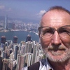 Геральд, 64, г.Дрезден