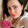 Ирина, 32, г.Нью-Йорк