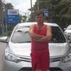 igor, 42, г.Борово