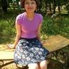 Ольга, 68, г.Горнозаводск
