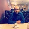 Gaydar, 32, г.Актау