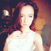 Екатерина, 21, г.Вязники