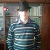 Александр, 26, г.Коноша