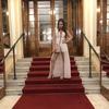 Алина, 23, г.Баку
