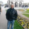 Борис, 42, г.Житомир