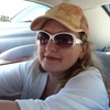 Kathrine, 39, г.Сан-Диего