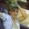 Андрей, 29, г.Малоярославец