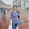 Наталия, 29, г.Чебоксары
