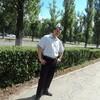 Андрей  Тольяттинец, 40, г.Тольятти