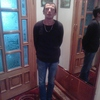 Bogdan, 33, г.Львов