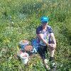 Елена, 54, г.Бугуруслан
