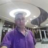 Сергей, 39, г.Белая Калитва