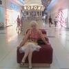 Инна, 56, г.Беляевка