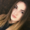 Маша, 19, г.Черноморск