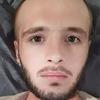 Айрон, 34, г.Махачкала