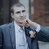 Валентин, 33, г.Жуковский