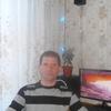 виталик, 41, г.Слободзея