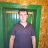 Артём, 26, г.Шелехов