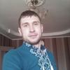 тор, 37, г.Барышевка