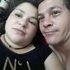 Sidney, 32, г.Baixa do Palmeira