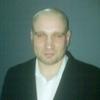boris boda, 42, г.Франкфурт-на-Майне