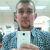 Антон, 31, г.Казань