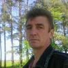 Толя, 45, г.Киев