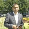 Игорь Александрович, 26, г.Юрмала