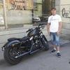 Андрей, 48, г.Таллин