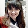 Мария, 28, г.Свидник