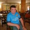 Wladimir, 29, г.Hadamar