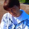 Ольга, 52, г.Анива