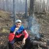 Виктор, 29, г.Благовещенск (Амурская обл.)