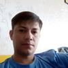 Владимир, 29, г.Владивосток
