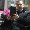 Аndrey, 29, г.Bad Hersfeld