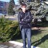 Васек, 25, г.Ахтырский