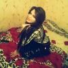 Сара, 27, г.Roma