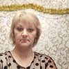 Ирина, 42, г.Рудный