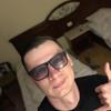Иван, 25, г.Ялта