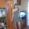 Мария, 34, г.Большой Камень