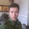 sanjar, 24, г.Самарканд