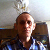михаил, 56, г.Новомичуринск