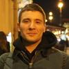 Роман, 26, г.Санкт-Петербург