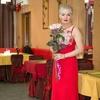 Лена, 55, г.Ангарск