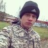 Николай, 24, г.Киреевск